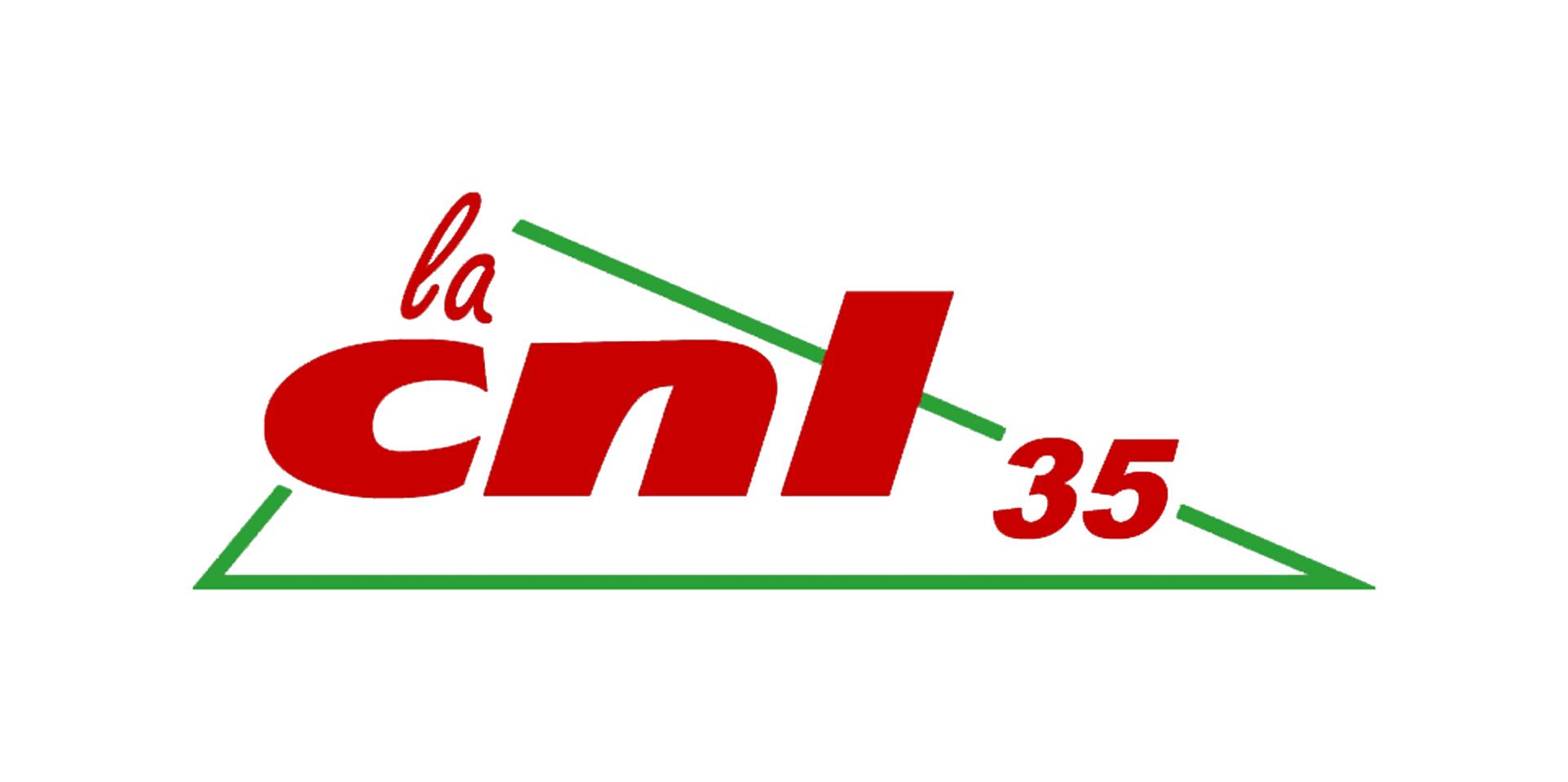 CNL35logo