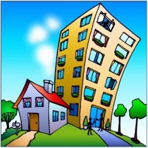 image_Le logement 2014