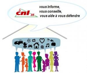 vignette cnl logo2