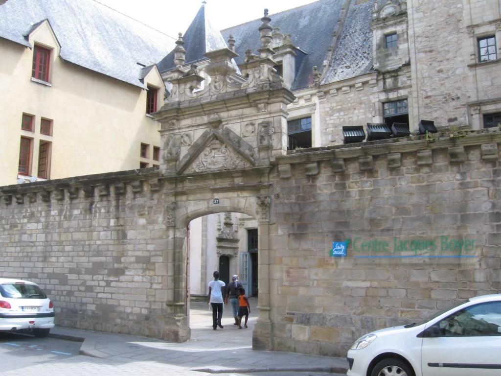 centre-jacques-boyer
