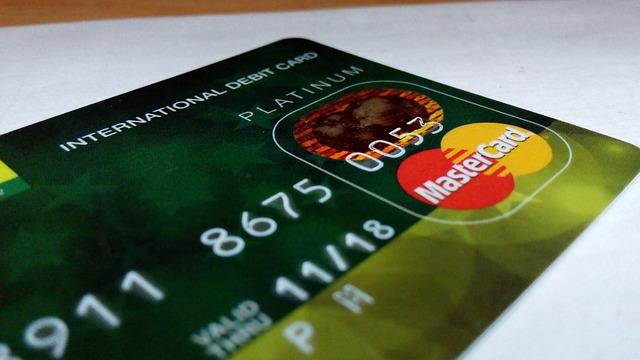 Carte_bancaire