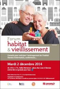 forum_habitat_rennes